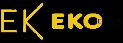 EKO Medien GmbH