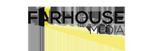 farhouseMedia