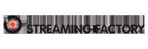 streamingfarctory